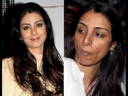 41 bollywood actresses without make up 2016 never seen before 17 you
