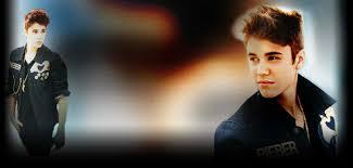 download lagu im the one justin bieber song lyrics metrolyrics