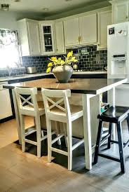stenstorp kitchen island review articles with ikea stenstorp kitchen island black tag stenstorp