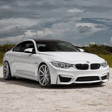 bmw white car 213 best bmw images on bmw cars car and bmw e28
