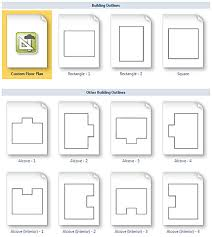 Warehouse Floor Plan Template Warehouse Floor Plan Layout Template Warehouse Layout Design