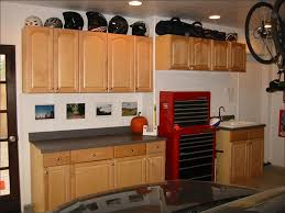 Halloween Kitchen Decor Kitchen Garage Ideas Workbench Please Engaging Designs Free