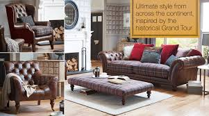 sofa tour grand tour sofas at dfs dfs