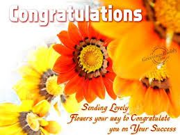 thanksgiving congratulations congratulations greetings graphics pictures