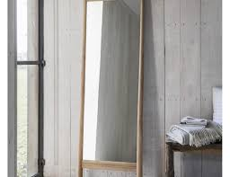 Frameless Molten Wall Mirror by Mirror Incredible Large Full Length Frameless Mirror Favored