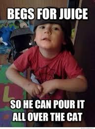 Toddler Meme - scumbag toddler meme collection