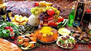 cuisine azerbaidjan bestnm azerbaijan