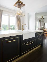 High End Kitchen Islands Kitchen Styles Exclusive Kitchen Designs High End Kitchen Luxury