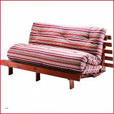housse canapé lit canape awesome housse canapé d angle conforama hi res wallpaper
