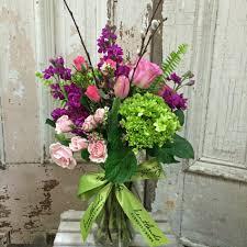 local flower shops florists gaithersburg md gaithersburg md flower shops