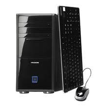 ordinateur de bureau pas cher ordinateur pc de bureau pas cher avec unigro be