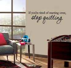 Quotes For Home Decor by Online Get Cheap Tired Quotes Aliexpress Com Alibaba Group