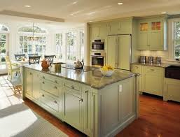 cape and island kitchens 379 best home inspiration images on home