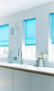 kitchen blinds ideas uk pin by umbroll on árnyékolók a konyhába waterproof
