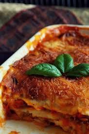 mediterrane küche rezepte die besten 25 mediterrane küche ideen auf
