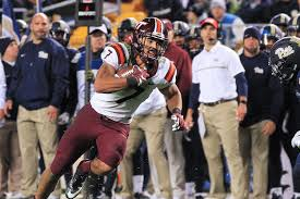 breaking down 2017 nfl draft chances for virginia tech prospects