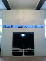 tv stand cozy allen tv stand for living space ethan allen corner