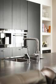 1509 best lifs kitchen images on pinterest kitchen kitchen
