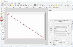 qgis layout mode qgis boundless desktop 1 0 0 documentation