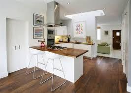 interior design ideas for homes small home interior design ideas houzz country unique designs modern