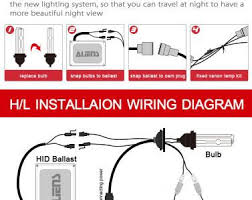 Fluorescent Light Ballasts Fluorescent Light Slimline Wiring Diagram Light Ballast Wiring