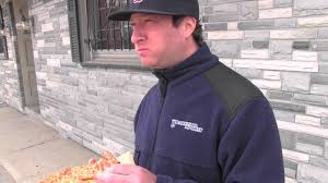barstool pizza review cape cod pizza youtube