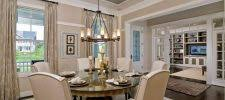 interior photos of the cottage and village towne model alluring model home interior design with interior photos of the