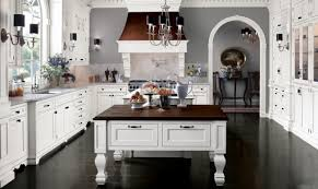 Cottage Style Kitchen Design - 12 inspiring georgian style kitchen photo building plans online