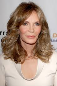 after 50 haircuts 50 best hairstyles for women over 50 celebrity haircuts over 50