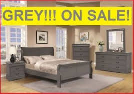 dresser buy and sell furniture in edmonton kijiji classifieds