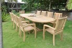 Teak Patio Outdoor Furniture by Good Teak Outdoor Furniture And Patio And Outdoor Teak Furniture