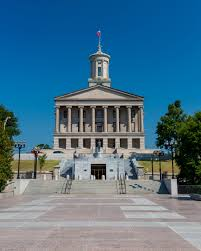 tennessee senate passes new choice voucher program house next