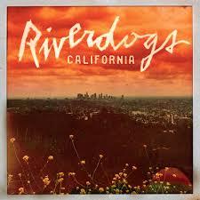 california photo album riverdogs california album review guitar