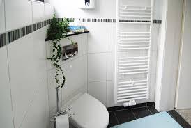 badezimmer bordre ausstattung 2 bordüre badezimmer braun ansehnlich auf badezimmer zusammen mit