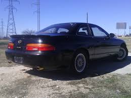 lexus sc300 coupe lexus sc300 black 6 dorsha motors of texas