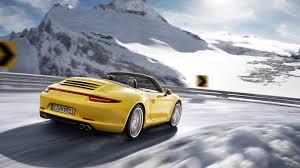 2013 porsche 911 4s cabriolet 2013 porsche 911 4s coupe wallpapers hd images wsupercars