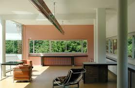 House Designer Builder Weebly The Building Villa Savoye Le Corbusier