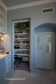 Jennifer Mcguire Craft Room - custom furniture archives craft storage ideas