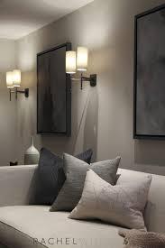 home interior living room ideas bedroom big wall decor ideas interior decoration bedroom wall