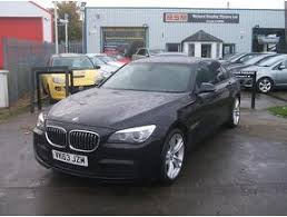 735d bmw bmw 7 series used cars for sale on auto trader uk