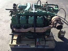 engine for mercedes mercedes mercedes om442a k110004008 engines for mercedes