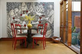 Commercial Dining Room Tables Commercial Restaurant Dining Room Contemporary With Round Table