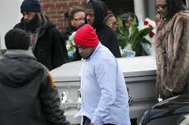 funeral homes in cleveland ohio cleveland ohio of boy 12 by officer calls for