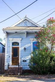 186 best new orleans architecture images on pinterest new