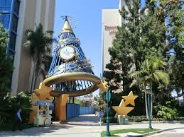 Disney Resort Map Mesmerizing 80 Orlando Disney Resort Hotels Decorating