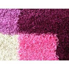 Modern Purple Rug Pink And Purple Rug Tapinfluence Co