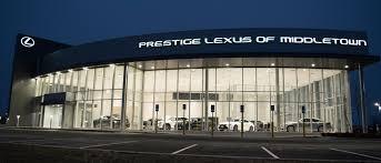 lexus tulsa lease prestige lexus of middletown orange county new york lexus