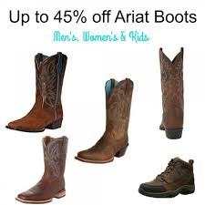 amazon ariat women u0027s legend western boot 99 99 plus up to 45