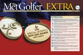 lexus of greenwich jobs met golfer extra story archives metropolitan golf association