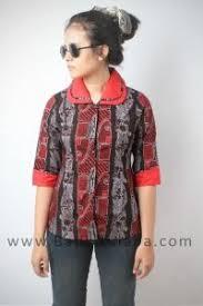 Toko Batik Danar Hadi motif kain sasirangan terbaru dengan harga murah motif kain